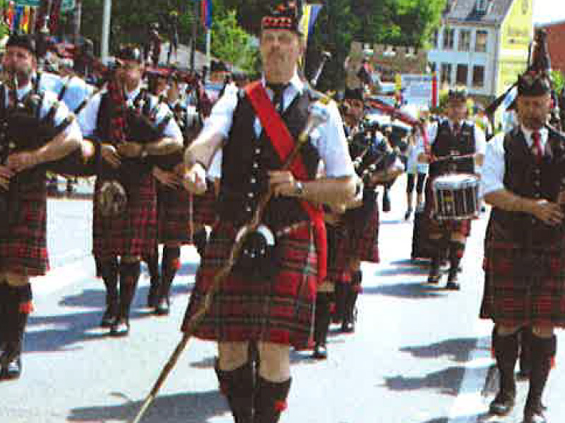 Pipers Dudeldorf