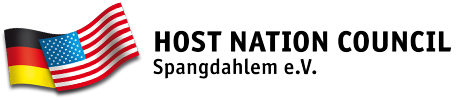 logo host nation council