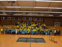 Spezial Childrens Day - Host Nation Council Spangdahlem e.V.